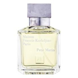 Petit Matin (70 ml)