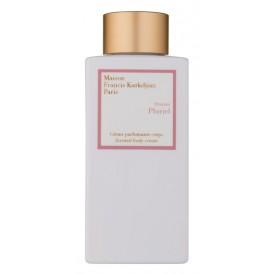 Pluriel Feminin Crème Parfumante Corps (200 ml)