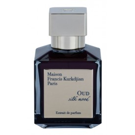 Oud Silk Mood (70 ml)