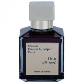 Oud Silk Mood Extrait de parfum (70 ml)