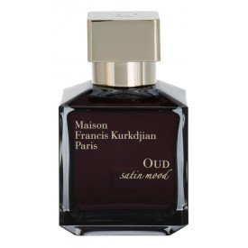Oud Satin Mood (70 ml)