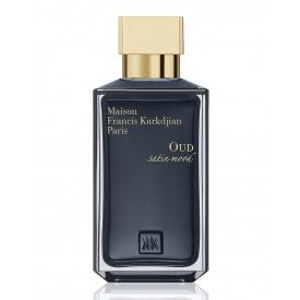 Oud Satin Mood (200 ml)
