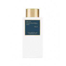 Oud Crème parfumante corps (250 ml)