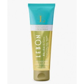 Rhythm is Love Lebon Toothpaste 75 ML