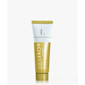 Le White Lebon Toothpaste 25 ML