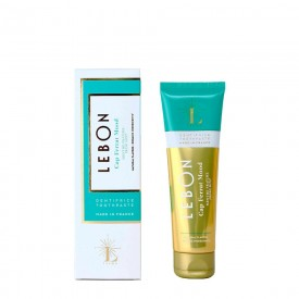 Cap Ferrat Mood Lebon Toothpaste 75 ML