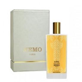 Siwa Eau de Parfum Memo Paris 75 ML