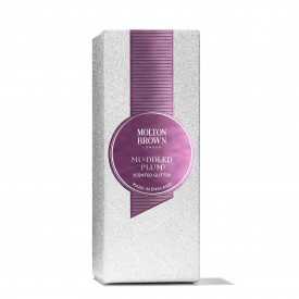 Muddled Plum Scented Glitter – Molton Brown
