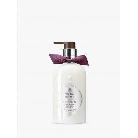 Muddled Plum Body Lotion – Molton Brown (300 ml)