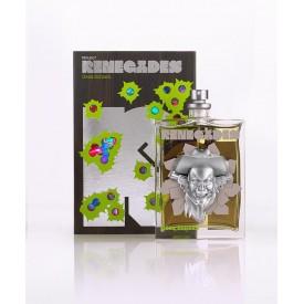 Project Renegades Geza Schoen Eau de Parfum 100 ML