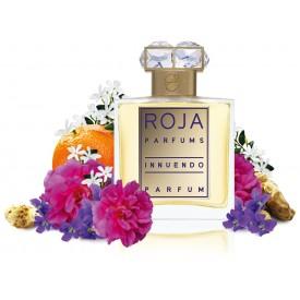 Roja Innuendo Pour Femme Eau de Parfum 50 ML