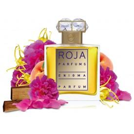 Roja Enigma Pour Femme Eau de Parfum 50 ML