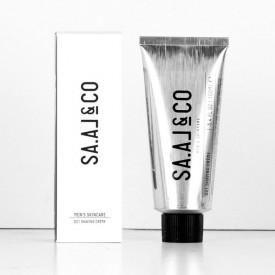 SA.AL&CO 021 Shaving Creme 100 ML