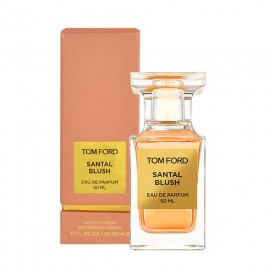 Santal Blush Tom Ford Eau de Parfum 50 ML