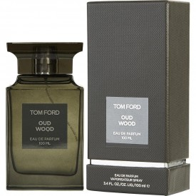 Oud Wood Tom Ford Eau de Parfum 100 ML