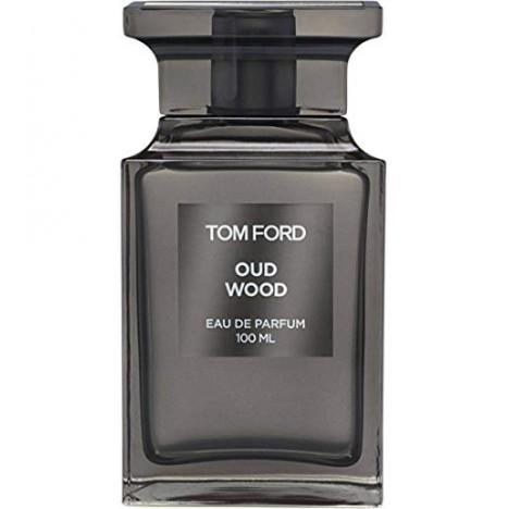 Oud Wood Tom Ford Eau de Parfum 100 ML