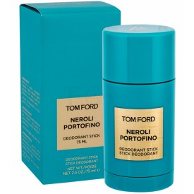 Tom Ford – Private Blend – Neroli Portofino Deodorant Stick 75 ML