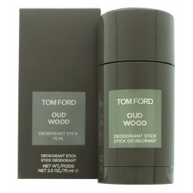 Tom Ford – Private Blend – Oud Wood Deodorant Stick 75 ML