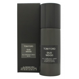 Oud Wood All Over Body Spray Tom Ford 150 ML