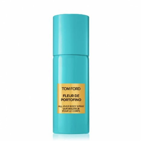 Fleur de Portofino All Over Body Spray Tom Ford 150 ML
