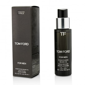 Private Blend – Tobacco Vanille Conditioning Beard Oil Tom Ford 30 ML