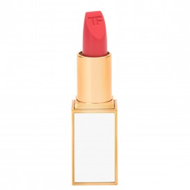 Rossetto 07 Sheer Paradiso Lip Color Tom Ford