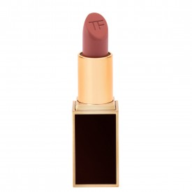 Rossetto 33 Universal Appeal Lip Color Matte Tom Ford