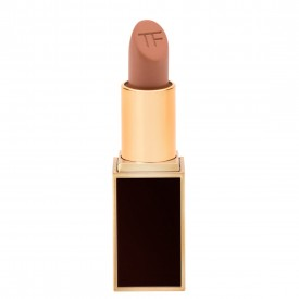 Rossetto 32 Deceiver Lip Color Matte Tom Ford