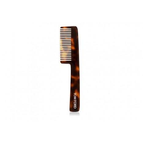Beard Comb Tom Ford