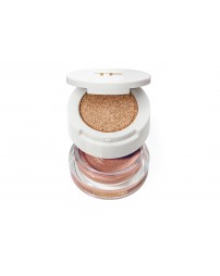 Eye Shadow 03 Golden Peach - Cream and Powder Tom Ford