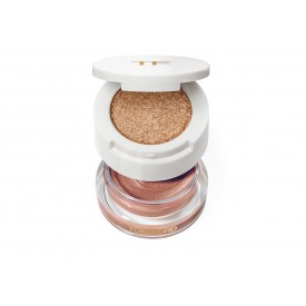 Eye Shadow 03 Golden Peach - Cream and Powder Tom Ford