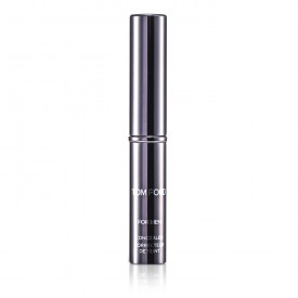 Concealer For Men Tom Ford - Medium