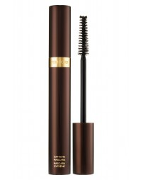 Extreme Mascara 01 Raven Tom Ford