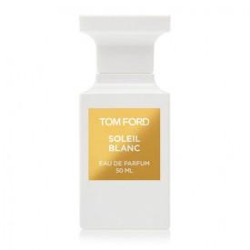 Soleil Blanc Eau de Parfum Tom Ford 50 ML