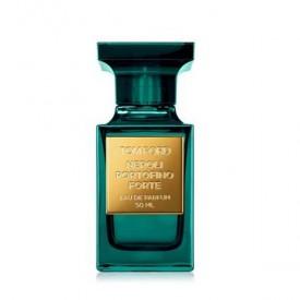 Neroli Portofino Forte Tom Ford Eau de Parfum 50 ML
