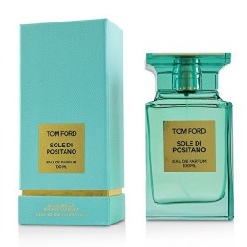 Sole di Positano Tom Ford Eau de Parfum 100 ML