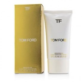 Bronzing Gel Tom Ford 75 ML