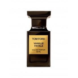 Vanille Fatale Tom Ford Eau de Parfum 50 ML