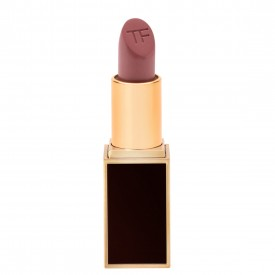 Rossetto 68 Sugar Glider Lip Color Tom Ford
