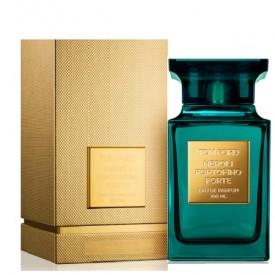 Neroli Portofino Forte Tom Ford Eau de Parfum 100 ML