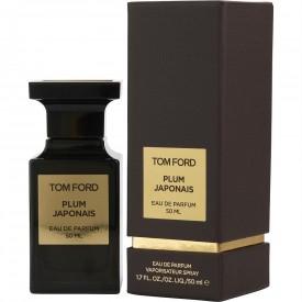 Plum Japonais Tom Ford Eau de Parfum 50 ML