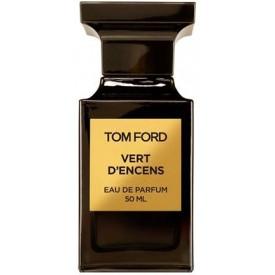 Vert d'Encens Tom Ford Eau de Parfum 50 ML