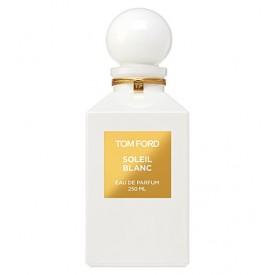 Soleil Blanc Eau de Parfum Tom Ford 250 ML