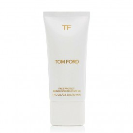 Face Protect Broad Spectrum SPF 50 Tom Ford 30 ML