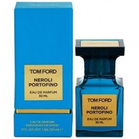 Tom Ford - Private Blend - Neroli Portofino Eau de Parfum 30 ML