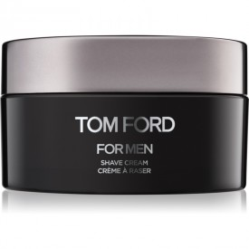 Shave Cream For Men Tom Ford 165 ML
