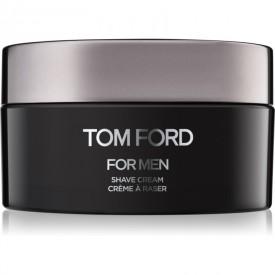 Shave Cream For Men Tom Ford 165 ML