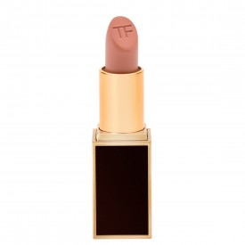 Rossetto 56 Naked Ambition Lip Color Tom Ford