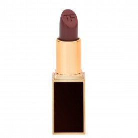 Rossetto 50 So Vain Lip Color Tom Ford