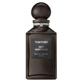 Oud Minérale Tom Ford Eau de Parfum 250 ML